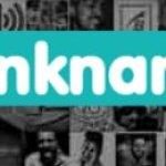Social Media Advertising Network Linknami