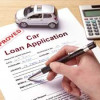 Paying your Car Auto Loan Installments in trying times