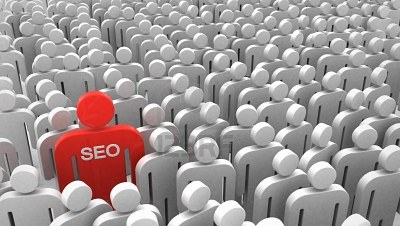 On page seo for 2012